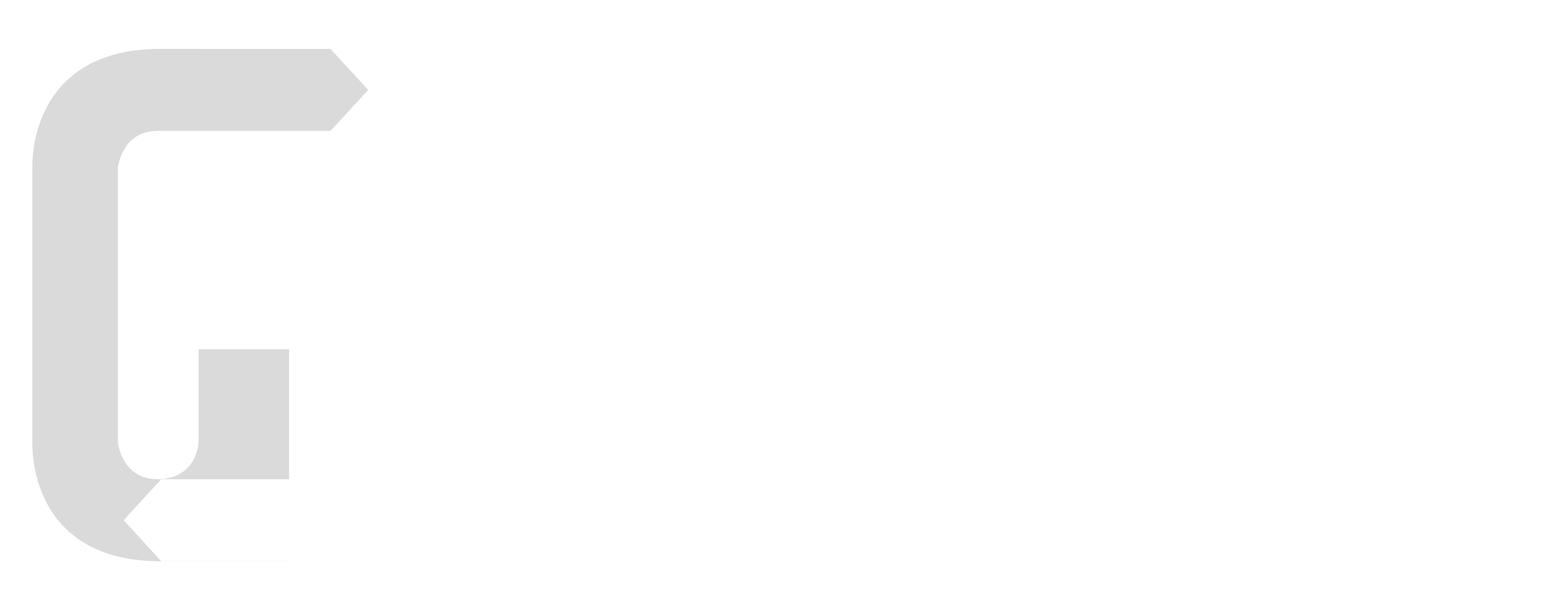 heron_logo