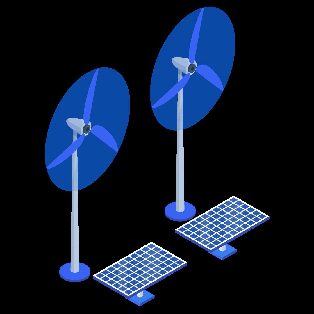 energia-eolica-solare-heron