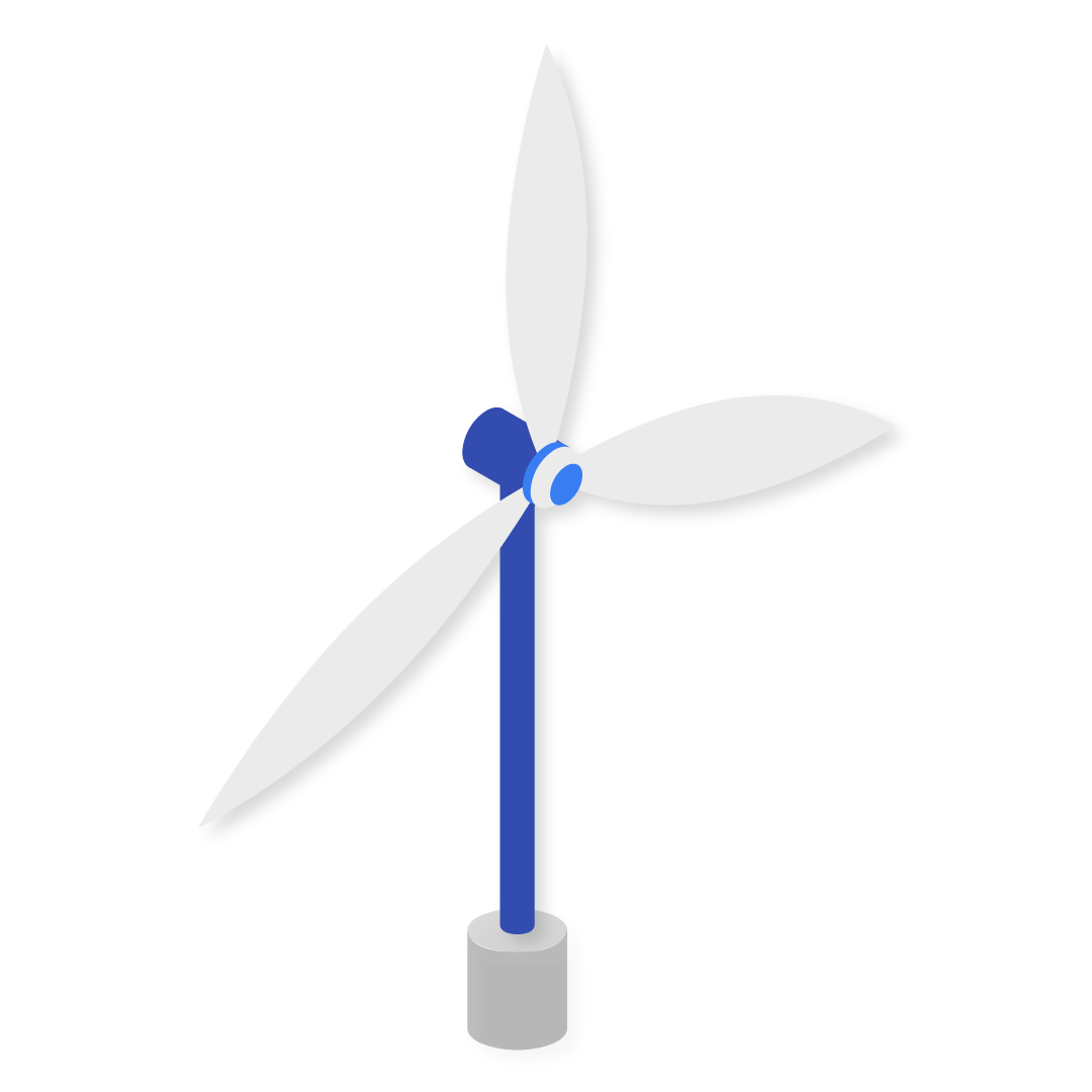 energia-eolica-investment-management
