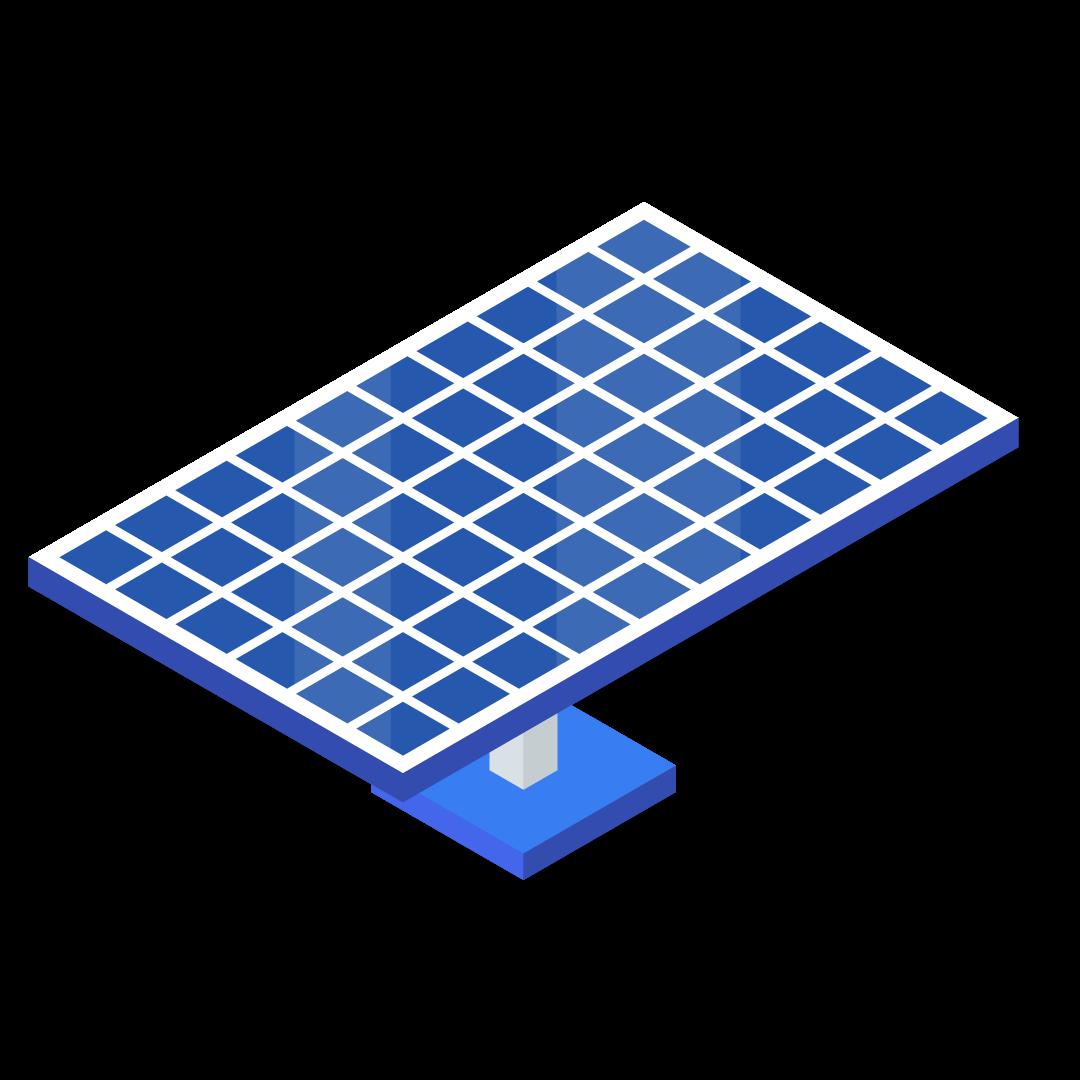 fotovoltaico-in-autoconsumo