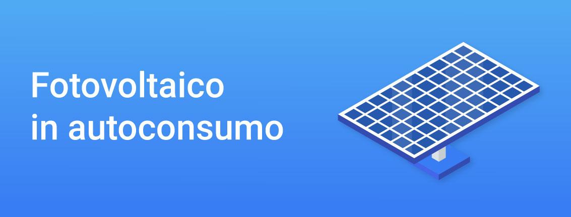 fotovoltaico-autoconsumo-energia-solare