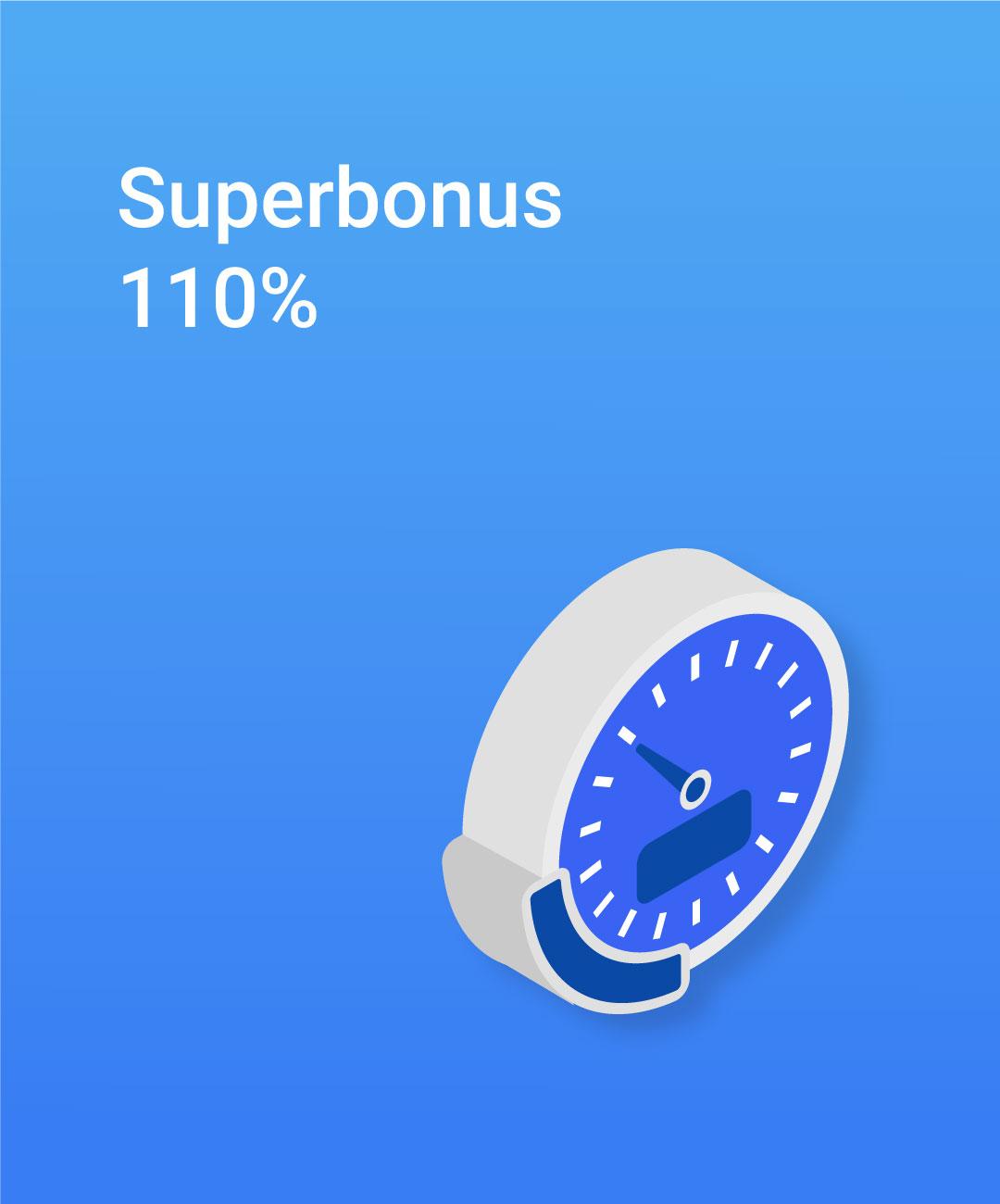 superbonus-110-opportunità-investimento