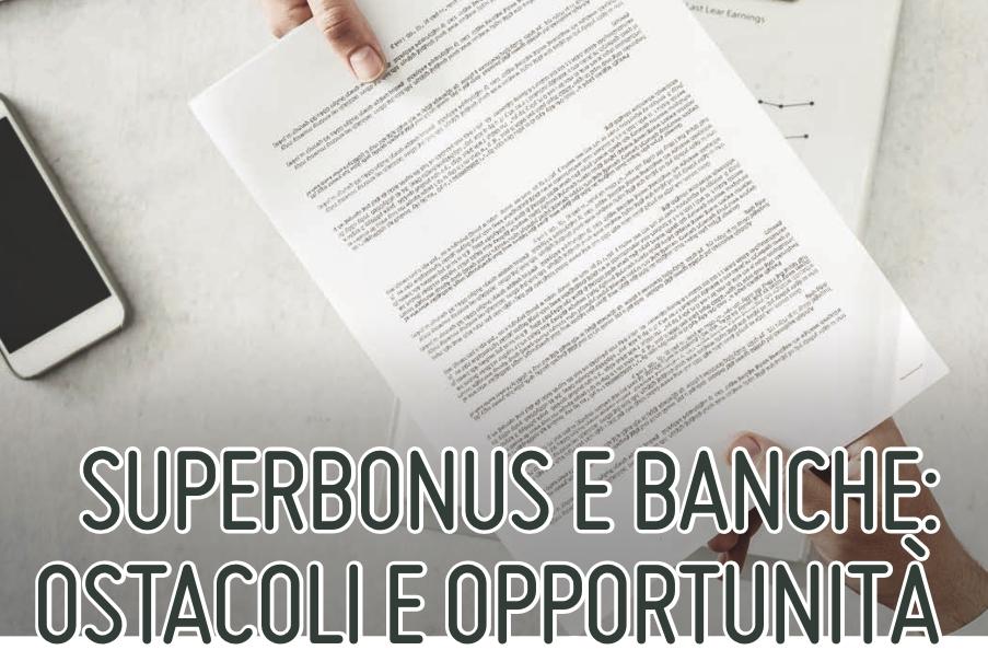 superbonus-e-banche